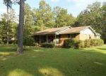 Foreclosed Home in Thomasville 31792 1502 VALWOOD AVE - Property ID: 6317300