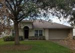 Foreclosed Home in Bartow 33830 1270 W MIZELL ST - Property ID: 6317308