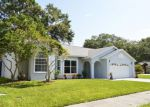 Foreclosed Home in Sarasota 34243 3797 BONAVENTURE LN - Property ID: 6317310