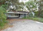 Foreclosed Home in Bartow 33830 3855 E GANDY RD - Property ID: 6317313