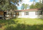 Foreclosed Home in Glen Saint Mary 32040 12841 COW PEN RD - Property ID: 6317316