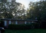 Foreclosed Home in Winter Haven 33881 2648 TRINITY CIR NW - Property ID: 6317321