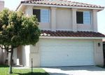 Foreclosed Home in Santa Maria 93455 2155 PASEO CIELO - Property ID: 6317324