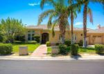 Foreclosed Home in Rancho Mirage 92270 46 CALLE DEL NORTE - Property ID: 6317327