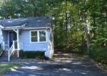 Foreclosed Home in Stafford 22554 200 WHITSONS RUN - Property ID: 6317355