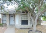 Foreclosed Home in Corpus Christi 78415 3102 SOUTHERN SUN DR - Property ID: 6317371