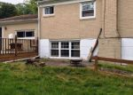 Foreclosed Home in Abington 19001 1930 OLD WELSH RD - Property ID: 6317383
