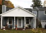 Foreclosed Home in Islip 11751 541 ISLIP AVE - Property ID: 6317421