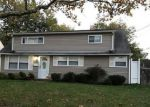 Foreclosed Home in Carteret 7008 61 SYCAMORE ST - Property ID: 6317430