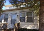 Foreclosed Home in Magnolia 8049 721 N WARWICK RD - Property ID: 6317435
