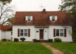 Foreclosed Home in Saint Ann 63074 3954 GERALDINE AVE - Property ID: 6317454