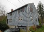 Foreclosed Home in Monson 1057 17 ELM ST - Property ID: 6317468