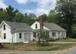 Foreclosed Home in East Brookfield 1515 468 PODUNK RD - Property ID: 6317471
