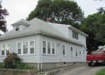 Foreclosed Home in Mansfield 2048 8 ANGELL ST - Property ID: 6317473