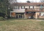 Foreclosed Home in Joppa 21085 728 TOWNE CENTER DR - Property ID: 6317481