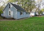 Foreclosed Home in Spring Grove 60081 38441 N 7TH AVE - Property ID: 6317498