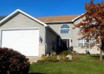 Foreclosed Home in Wadsworth 60083 3182 N MAGNOLIA LN - Property ID: 6317501