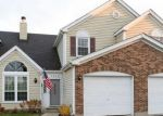 Foreclosed Home in Gurnee 60031 5942 DELAWARE AVE - Property ID: 6317502