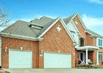 Foreclosed Home in Sugar Grove 60554 112 N BUCKINGHAM DR - Property ID: 6317511