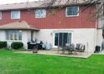 Foreclosed Home in Orland Park 60467 17409 HIGHWOOD DR - Property ID: 6317520