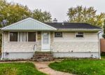 Foreclosed Home in Steger 60475 220 TIVERTON LN - Property ID: 6317521