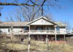 Foreclosed Home in Glasford 61533 15225 W TODD SCHOOL RD - Property ID: 6317523