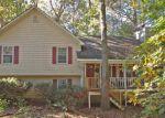 Foreclosed Home in Woodstock 30189 135 BLACK OAK TRL - Property ID: 6317527