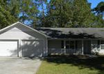 Foreclosed Home in Valdosta 31602 2503 PINEVIEW DR - Property ID: 6317529