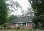 Foreclosed Home in Warner Robins 31093 102 N 6TH ST - Property ID: 6317531