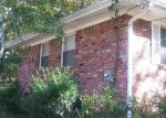 Foreclosed Home in Decatur 30032 2244 COLLEEN CT - Property ID: 6317534