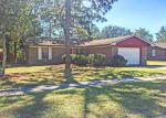Foreclosed Home in Panama City 32404 5126 HICKORY ST - Property ID: 6317537