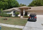 Foreclosed Home in Valrico 33596 2709 BERRYKNOLL PL - Property ID: 6317559
