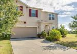 Foreclosed Home in Clermont 34711 13705 LARANJA ST - Property ID: 6317565