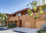 Foreclosed Home in Palm Springs 92264 930 E PALM CANYON DR UNIT 206 - Property ID: 6317594