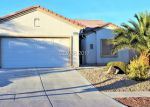 Foreclosed Home in North Las Vegas 89084 7935 BROADWING DR - Property ID: 6317620