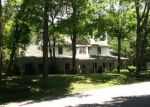 Foreclosed Home in Edgewater 21037 670 HILLMEADE RD - Property ID: 6317692