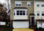 Foreclosed Home in Prince Frederick 20678 429 ENGLISH OAK LN - Property ID: 6317695