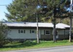 Foreclosed Home in Greenfield Center 12833 200 BOCKES RD - Property ID: 6317710