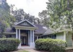 Foreclosed Home in Hilton Head Island 29926 208 FORT HOWELL DR - Property ID: 6317719
