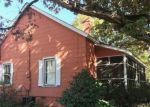 Foreclosed Home in Easley 29640 809 NE MAIN ST - Property ID: 6317721