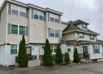 Foreclosed Home in Brockton 2301 1004 N MAIN ST UNIT 8 - Property ID: 6317731