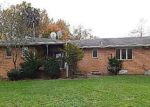 Foreclosed Home in Ashtabula 44004 409 E 21ST ST - Property ID: 6317735