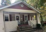 Foreclosed Home in Audubon 8106 210 PRINCETON RD - Property ID: 6317738