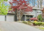 Foreclosed Home in Freehold 7728 89 DEER PATH LN - Property ID: 6317740