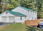 Foreclosed Home in Warfordsburg 17267 301 REDBUD LN - Property ID: 6317742