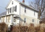 Foreclosed Home in East Brunswick 8816 146 PRIGMORE ST - Property ID: 6317760