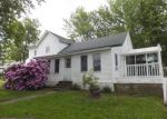 Foreclosed Home in Dorset 44032 2498 ALLEN COMP - Property ID: 6317762