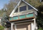 Foreclosed Home in Depoe Bay 97341 240 NE WILLIAMS AVE - Property ID: 6317764