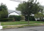 Foreclosed Home in Malverne 11565 49 GOLD PL - Property ID: 6317781