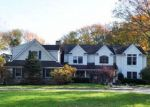 Foreclosed Home in Cold Spring Harbor 11724 60 SNAKE HILL RD - Property ID: 6317791